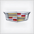 CADILLAC Vehicles
