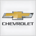 CHEVROLET Vehicles
